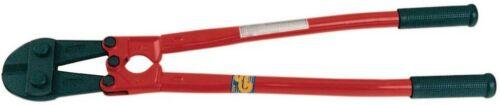 tagliabulloni hit cm 45 per tagli tondini CA tronchese cesoia ferro metallo