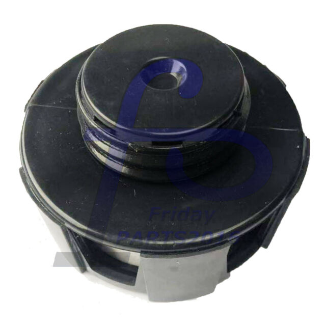 Hydraulic Oil Vent Cap 6727475 For Bobcat S110 S130 T110 T140 Skid Steer