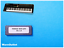 Yamaha DX7IID DX7FD DX7mkII DX7II D FD v 1.9 LATEST OS bugfree firmware EPROM
