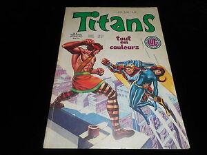 Titans-9