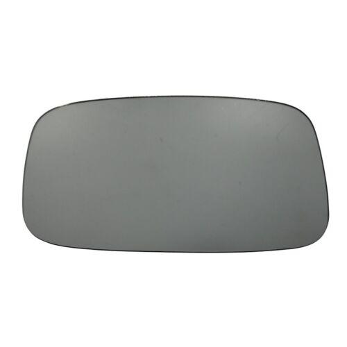 Spiegelglas Außenspiegel BLIC 6102-01-0719P