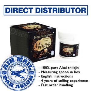 100g-Altai-Shilajit-High-Quality-Pure-gold-mumio-mumiyo-mumijo