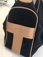 Tod's Vintage Handbag