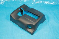 05 09 Ford Mustang Gt Roush Stage 3 Lower Steering Wheel Column Clamshell Cover