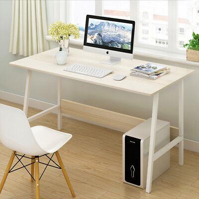 A65 Home Office Desk Computer