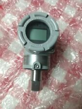 12 Inch Fnpt Pressure Transmitter 0 217 Psi 4 To 20ma Dc Hart Communication