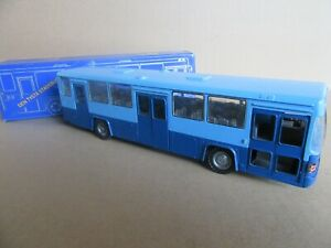 504I-NZG-Modelo-293-City-Bus-Scania-CN112-Azul-1-50