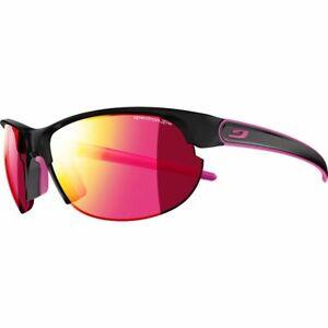 e4eb441bbfe Details about JULBO Breeze Sunglasses - Spectron 3CF Lenses