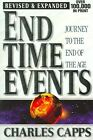 Charles Capps Ministries 273252 End Time Events