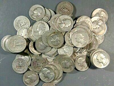 LOT OF 30 COINS $3 FACE VALUE of MERCURY DIMES 90/% SILVER