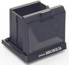 BRONICA ETRSi Waist Level Finder - etrs -