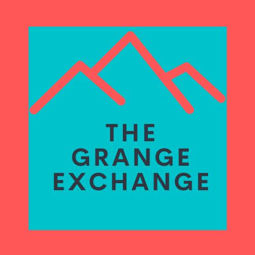 thegrangeexchange