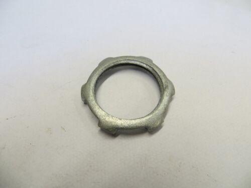 Briggs /& Stratton Muffler Exhaust Lock Washer 220859 691720  Genuine New