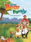 Sweet Bear Family by Katherine Rawson (Paperback / softback, 2014)