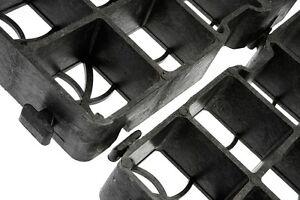 40lg rasengittersteine rasen gitter rasengitterplatten rasen steine gitter stein ebay. Black Bedroom Furniture Sets. Home Design Ideas