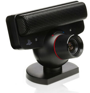 New-Playstation-3-PS3-Official-Sony-Move-Eye-Camera