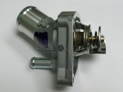 New OEM Infiniti G35 Coupe Thermostat w// Gasket 2003-2007