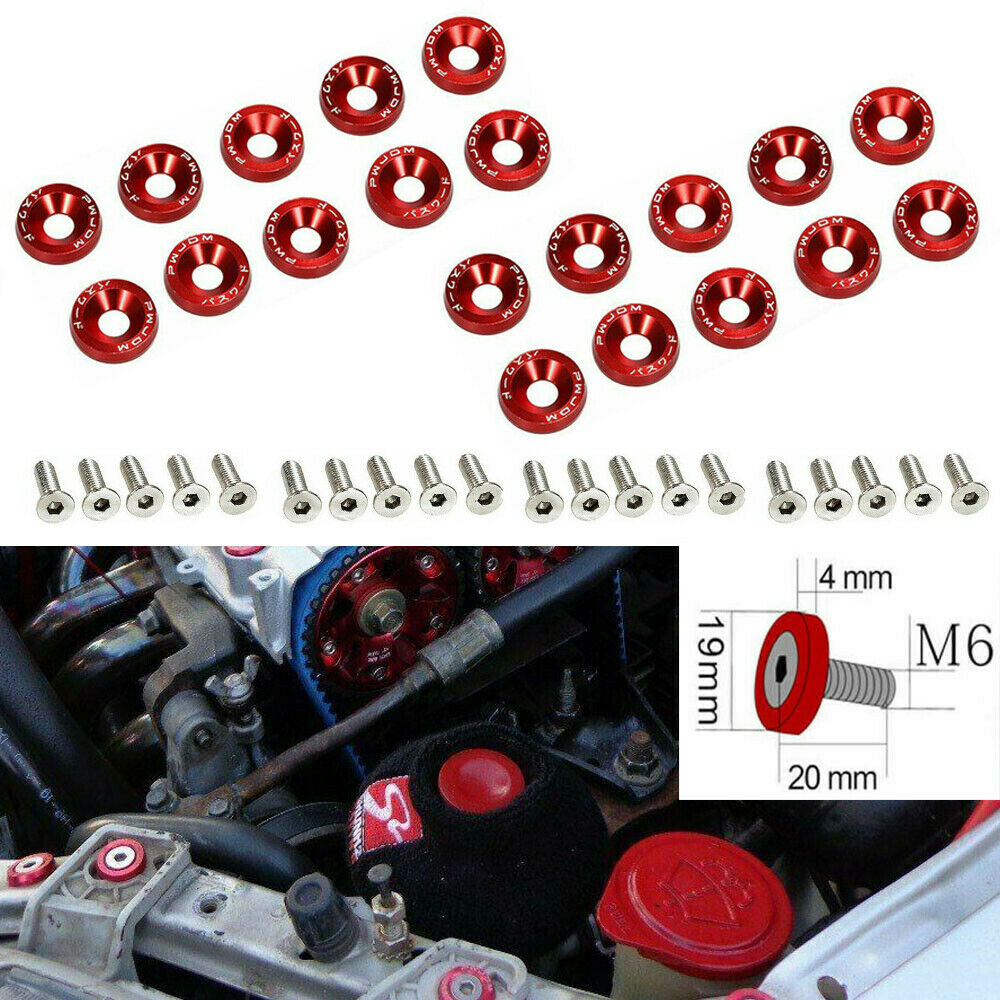 for Ford Econoline Van 6.0 2003-2010 GT3782VA for Ford Excursion Bang4buck Turbo Rebuild Kit Turbochargers for Ford 6.0 Super Duty 2003-2007 F250 F350+Cab 6.0 F350