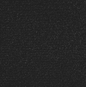 Detroit Automotive Loop Pile Black Auto Carpet Quot B T Y