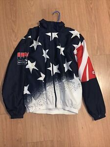 Vintage 1996 Olympics USA Basketball Dream Team Champion ...