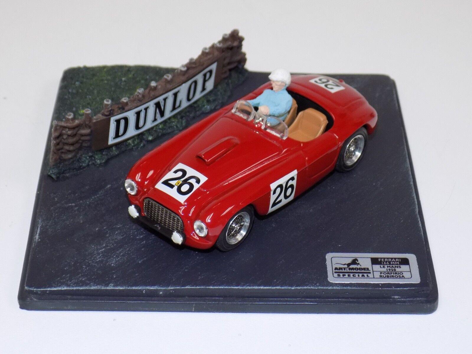 Model Building Skoda Felicia Convertible Red Model 1961 V&v Kat 107 H0 1:87 Original Packaging