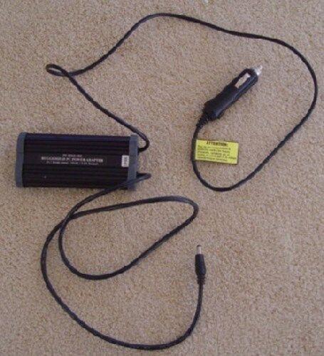 ITRONIX 6250 AUDIO WINDOWS XP DRIVER