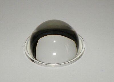 Kondensorlinse für Diaprojektor LEICA Pradovit P150,Zeiss//ZETT Ikolux,Kindermann