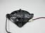 1pc Bi-Sonic SP601012M CPU cooling fan 2pin 12V 0.15A 60*60*10mm#XX