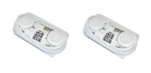 2x-Original-Huawei-Kopfhoerer-Headset-FT0300-fuer-P8-P9-P10-P20-Lite-Y5-Y6-Y7-NEU