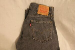 511 euc Levi`s Skinny Taille Jeans 30x30 zwxd6wqRFS
