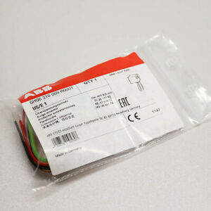 ABB-US-E1-Ueberspannungsschutz