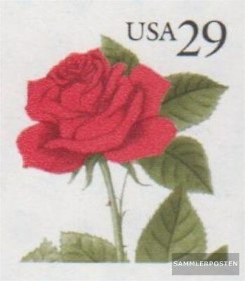 completa Edizione Mnh 1993 Fiori Let Our Commodities Go To The World Smart Stati Uniti 2394
