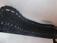 Camoplast Ripsaw 2 Track 15 x 129 x 1.25 Yamaha Arctic Cat Ski Doo Polaris 9237H