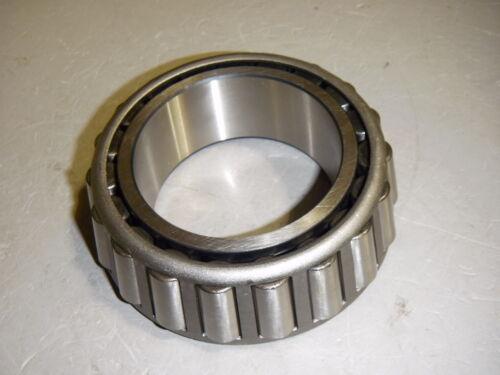 Timken 759 Tapered Roller Bearing Cone Atlas Copco 95448700