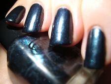 NEW! COLOR CLUB Nail Vernis Polish FIRST LOOKS