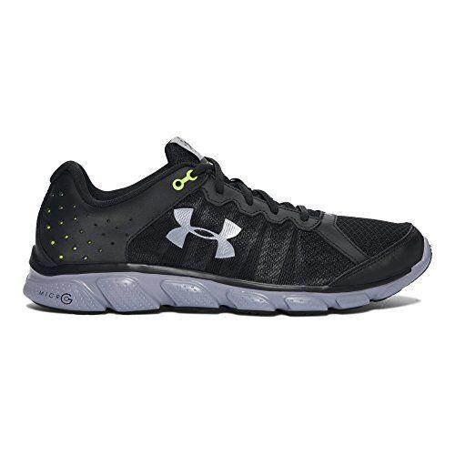 Under Armour  Uomo Freedom Assert SZ/Farbe. 6 Running Schuhes- Pick SZ/Farbe. Assert 351166