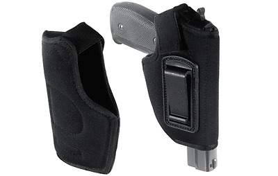 Inside The Pants Holster - Concealed Carry Holster - Right Hand IWB - Pistol