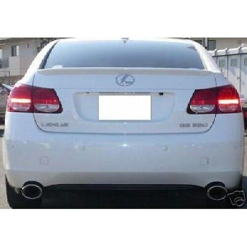 2010 Lexus Rx 450h For Sale: 2006 2007 2008 2009 LEXUS GS300 GS350 GS430 GS460 GS450h