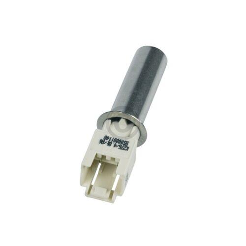 Temperaturfühler BOSCH 00170961 NTC Sensor für Waschmaschine Trockner