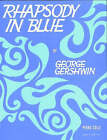 Rhapsody in Blue: (Piano Solo) by Faber Music Ltd (Paperback, 2006)
