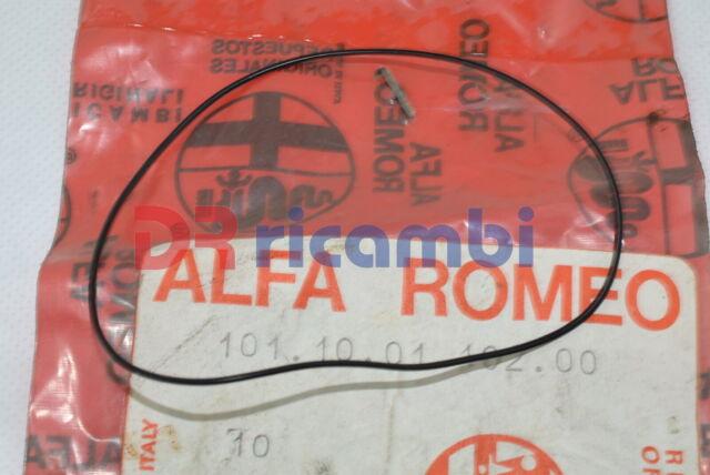 SPIDER 60515503 ANELLO TENUTA CANNE MOTORE ALFA ROMEO 75