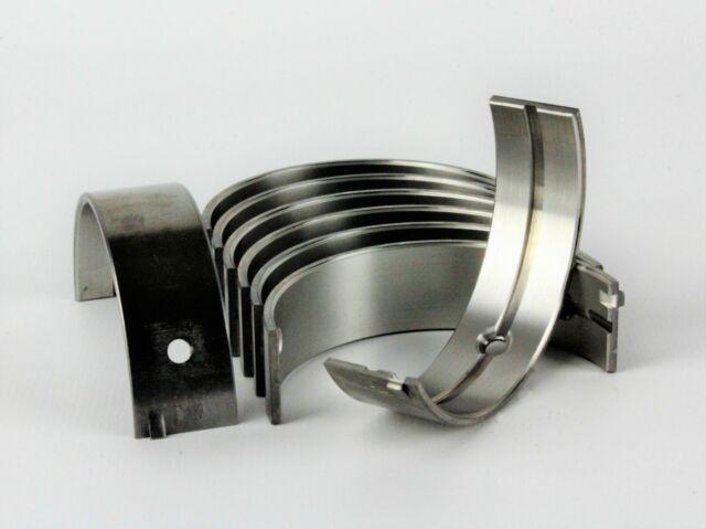 Main DNJ ENGINE COMPONENTS MB314.10 Bearing
