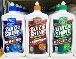 Details About 1 Holloway House Floor Care Pick Your Product Cleaner Finish Tile Stone Hardwood