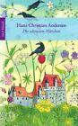 Die schönsten Märchen von Hans Christian Andersen (2012, Taschenbuch)