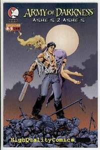 ARMY-OF-DARKNESS-3-NM-Ashes-2-Ashes-Bruce-Campbell-more-AOD-in-store