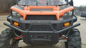 ATV, Side-by-Side & UTV Accessories 2018-19 POLARIS RANGER XP 1000 BACK-UP LIGHT WITH FACTORY PLUG NO HOLES Auto Parts and Vehicles