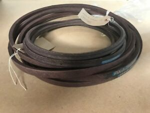 A-7540433 Lawnmower Garden Machinery Replacement vee V-Belt Fits MTD