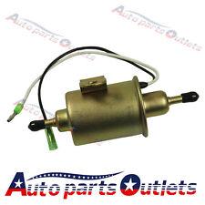 For Polaris Ranger 400 500 4011545 4011492 4010658 4170020 Replace New Fuel Pump