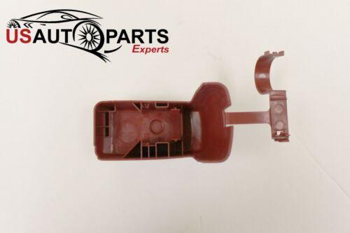 OEM 2005-2018 Subaru Battery Positive Term Cover Impreza WRX Legacy