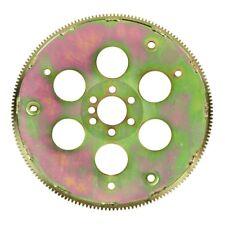 Ls1 Ls6 Ls2 Ls3 Lq4 Lq9 Engine With 4l60e 4l65e Transmission Flexplate Sfi Bampm